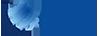张家港北七星塑料机械有限公司 Logo